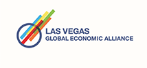 las-vegas-global-economic-alliance_logo