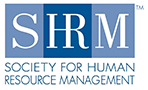 society-of-human-resources