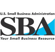 SBA Woman Owned Business of the Year Las Vegas