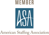 American Staffing Association