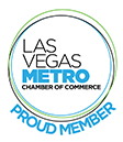 las-vegas-metro-chamber-of-commerce_logo