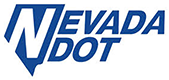 nevada-dot_logo